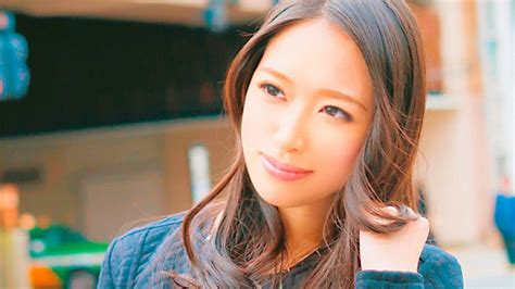 274etqt 153 Mitsuki Young Wife 25 Years Old A Beautiful