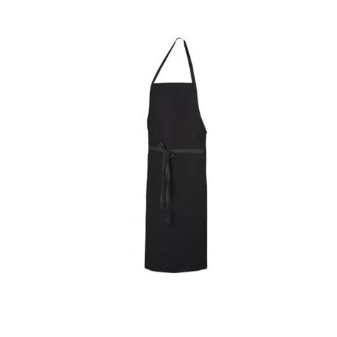 tablier cuisine noir tablier de cuisine noir tablier de cuisine bavette noir