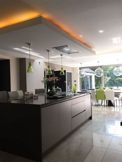 kitchen gypsum ceiling design single pendant lights for kitchen island awesome lowered 4927
