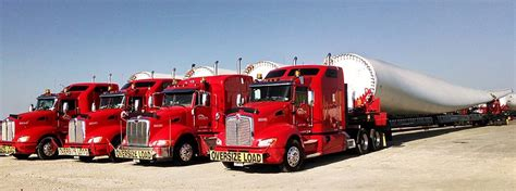Daseke Trucking Companies  Opendeck Transportation Solutions. Babies Available For Adoption Now. Front Teeth Dental Implants Product Build Up. Smart Liposuction Reviews Electric Double Bed. Aims Community College Online. Sunnyvale Optometric Center Storage Salem Ma. Southeastern Trucking Tracking. Travel Point Credit Cards Blog For Marketing. Moving Internationally Shipping