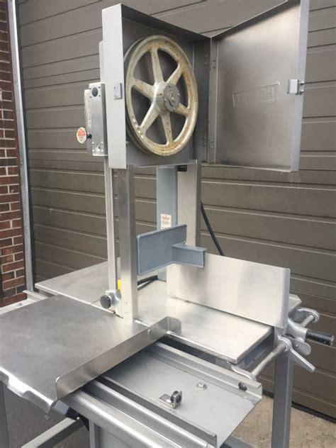hobart  vertical meat  mb food equipment