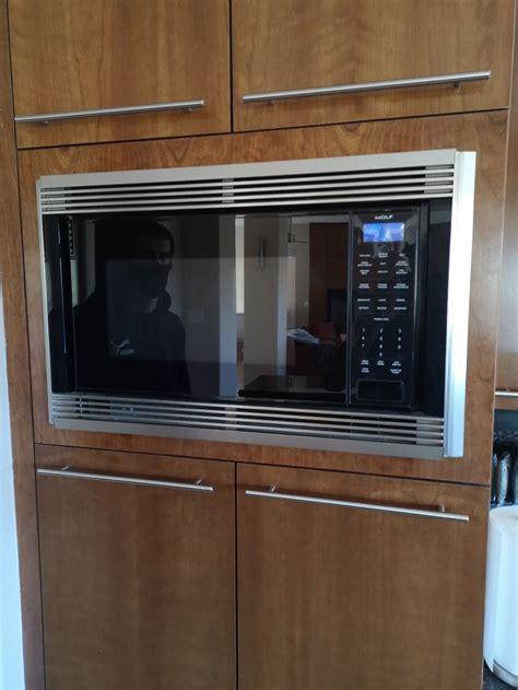 electrolux dryer error code  fixed prime appliance repair