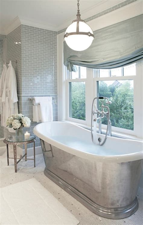 turquoise blue bathroom contemporary bathroom mabley