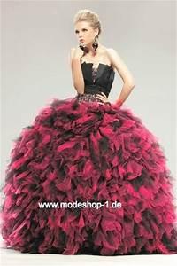 Abendkleider Auf Rechnung : abendkleider rot auf rechnung dein neuer kleiderfotoblog ~ Themetempest.com Abrechnung
