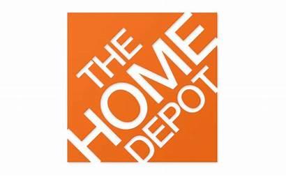 Depot Helvetica Logos Famous Homer Poe Steve