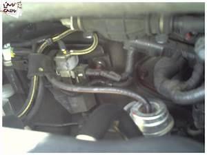 Branchement Manometre Pression Turbo : montage d 39 un mano sur wastegate en d pression moteur bo te chappement pr paration ~ Gottalentnigeria.com Avis de Voitures
