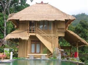 interior design ideas for small homes in kerala 30 beautiful exles of bamboo houses