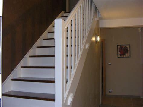 deco entree couloir escalier