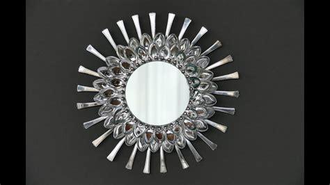 Spiegel Zum Basteln by Kleine Spiegel Zum Basteln Wohn Design
