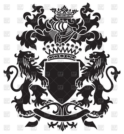 crown royal clipart royal crest pencil and in color crown royal clipart royal crest