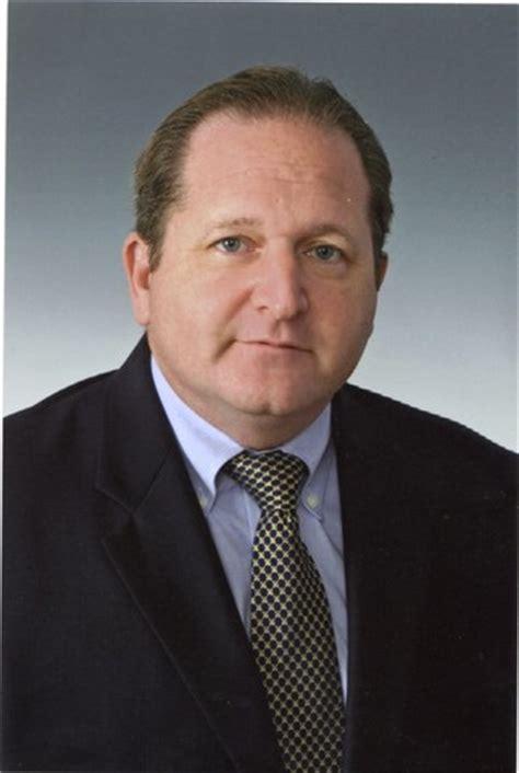 lawyer joseph brien hollywood fl attorney avvo