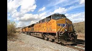 The Suprise Train 4k Uhd