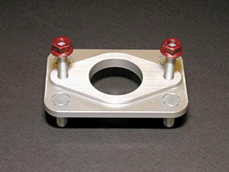 mopar master cylinder adapter bracket