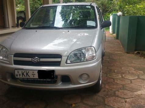how to sell used cars 2005 suzuki daewoo lacetti spare parts catalogs suzuki swift 2005 gaha selling lk in sri lanka