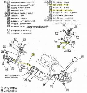 Chevy Nova Steering Column Wiring Diagram Diagrams Pictures
