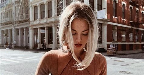 Top Hair Color Trends 2020: Ideas For Your New Look