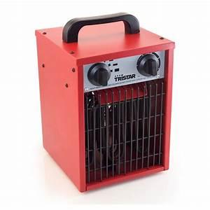 Heizlüfter 2000 Watt : 2000 watt eletroheizger t heizung heizl fter heizstrahler elektrisch mobil ip44 ebay ~ Whattoseeinmadrid.com Haus und Dekorationen
