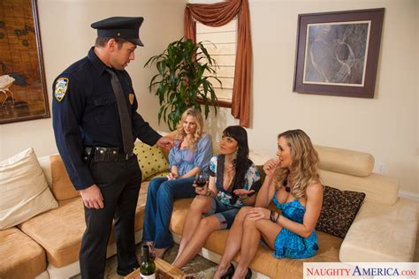 brandi love eva karera julia ann and johnny castle in my friend s hot mom my friend s hot mom