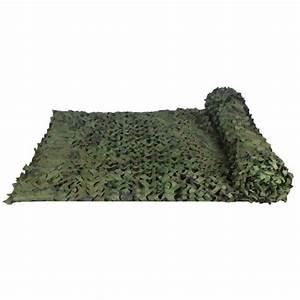 Filet De Camouflage Castorama : gifi toile d ombrage chaton chien donner ~ Melissatoandfro.com Idées de Décoration