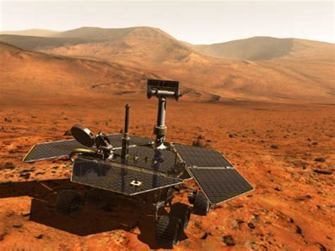 Image result for mars space rover