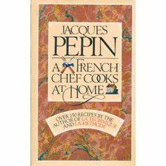 1000+ images about JACQUES PEPIN on Pinterest | Gratin ...