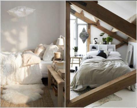 chambre cocooning ado chambre cocooning ado idee de chambre fille decoration