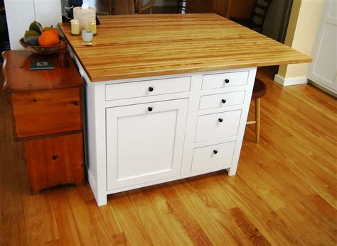 cabinet makers portland maine maine cabinet makers mf cabinets