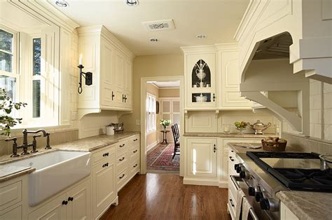 creamy white kitchen cabinets decor ideasdecor ideas