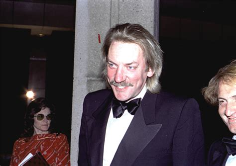 donald sutherland oil movie about donald sutherland actor film actor voice actor