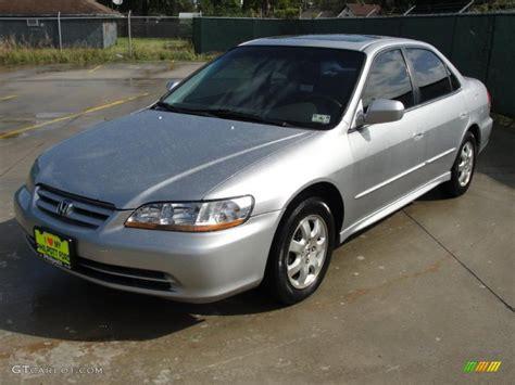 2001 Honda Accord by 2001 Honda Accord Sedan Ex Related Infomation