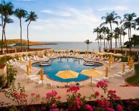 big island all inclusive vacations