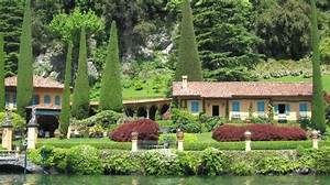 Villa Marie Tremezzo : richard branson 39 s beautiful home picture of tremezzo lake como tripadvisor ~ Markanthonyermac.com Haus und Dekorationen