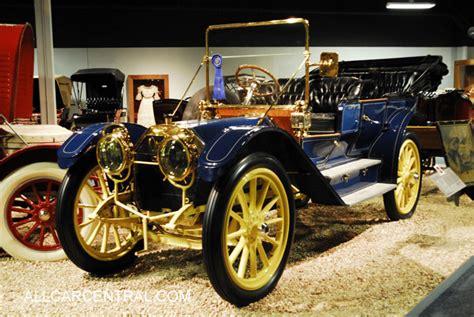 automobile wheel bearings  automotive blogs