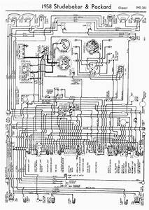 Rover Clipper Wiring Diagram