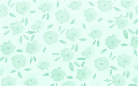 Inspired Idea New Tech August Wallpapers Lauren Conrad