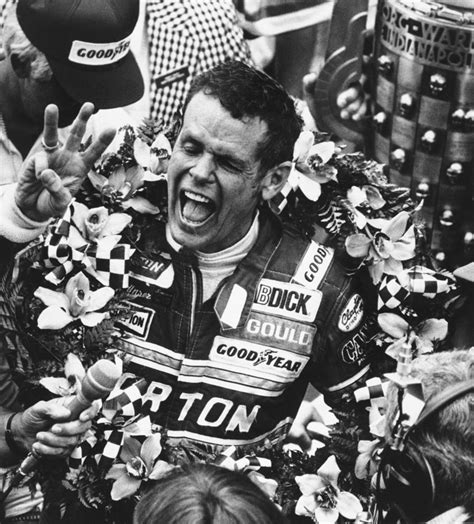 Loni Unser joins dad, legendary racing family on track ...