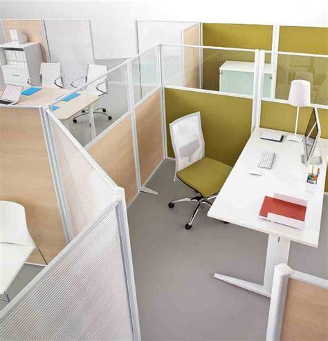 surface minimum bureau réussir aménagement bureau conseils aménager espace de