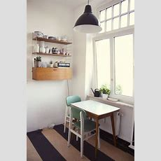 Best 25+ Small Kitchen Tables Ideas On Pinterest  Scandi