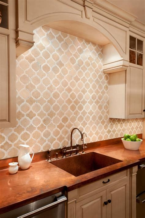 splash tiles kitchen home design 101 back splash tile midcityeast 2429