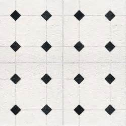 black and white vinyl flooring sheet home designs project