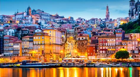 life  portugal transferwise