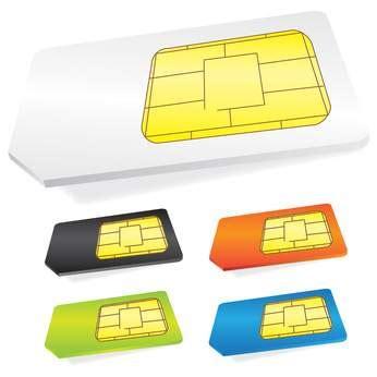 Handy Prepaid Karte Vergleich