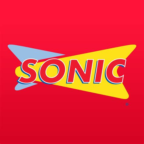 SONIC Drive-In iPhone App - App Store Apps