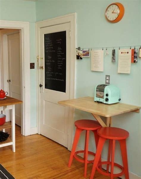 decoracion cocinas rusticas vintage retro  modernas