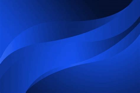 Abstract Wallpaper Royal Blue Blue Background by Royal Blue Background 183 Free Hd Wallpapers For