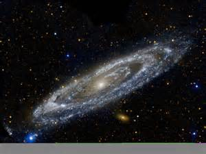Our Milky Way Galaxy Has 4 Spiral Arms New Study Confirms