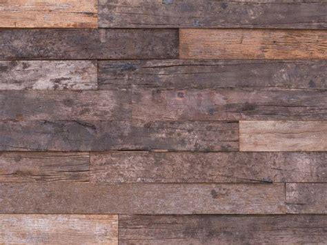 reclaimed railroad tie wood paneling reclaimed wall