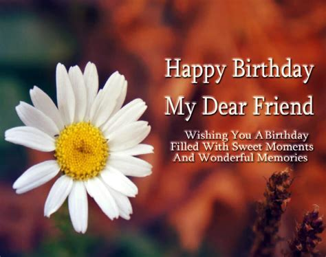 Inspirational quotes from famous people can jazz. Happy Birthday Friend : Wishes, Quotes, Cake Images, Messages - The Birthday Wishes