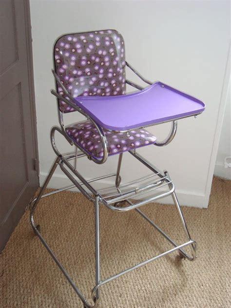 rehausseur de chaise voyage chaise haute de voyage 29 best chaises hautes et rehausseurs images on coleymixan org