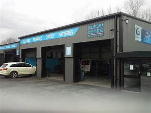 Centre Auto 91 : brantingham auto centre ltd in manchester approved garages ~ Gottalentnigeria.com Avis de Voitures
